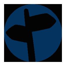 Piktogramm_5