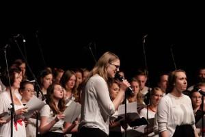 BBJT_2015_Konzert11