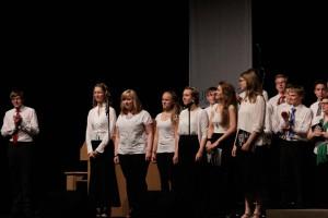 BBJT_2015_Konzert14