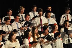 BBJT_2015_Konzert19