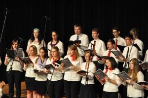 BBJT_2015_Konzert20