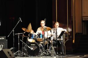 BBJT_2015_Konzert24