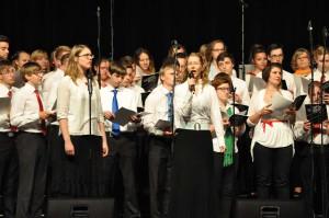 BBJT_2015_Konzert28
